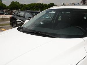 2017款1.8L CVT四驱旗舰型 雨刷