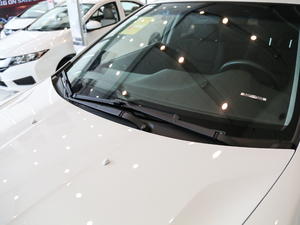 2017款1.8L CVT豪华特装版 雨刷