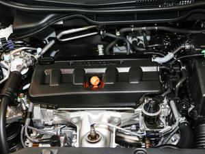 2017款1.8L CVT豪华特装版 发动机