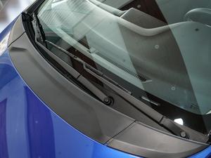 2018款1.5L CVT舒适天窗版 雨刷
