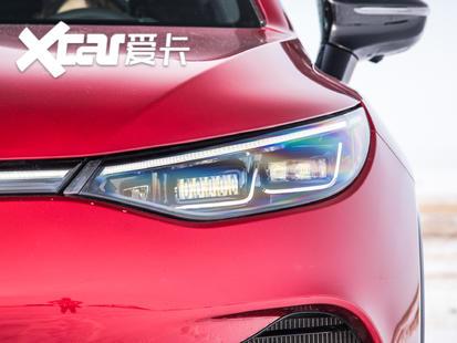 腾势汽车2019款腾势Concept X
