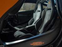 空间座椅迈凯伦720S空间座椅