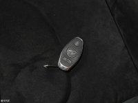 其它迈凯伦570S钥匙