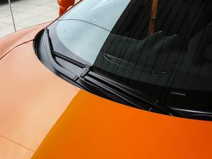 2019款3.8T Coupe 雨刷