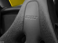 空间座椅迈凯伦675LT空间座椅