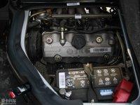 其它东风小康K01发动机