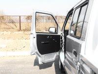 空间座椅东风小康K02驾驶位车门