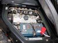 其它东风小康V07S发动机