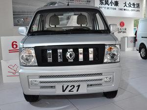 东风小康V21