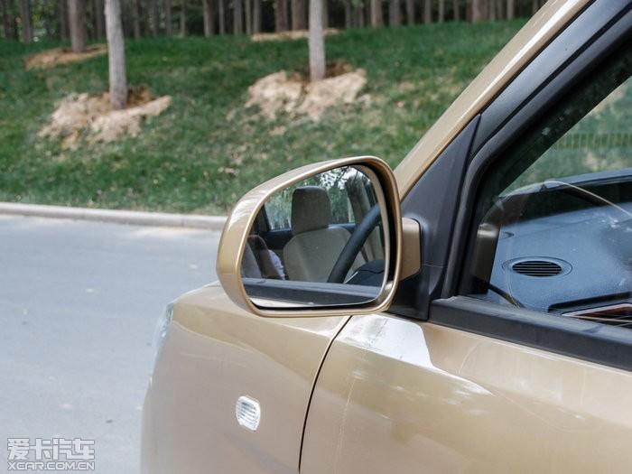 价格 配置 文章 论坛 当前位置: 爱卡首页 汽车图片 东风小康 东风