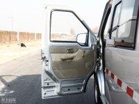 空间座椅东风小康C35驾驶位车门