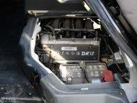 其它东风小康C32发动机