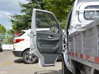 空间座椅东风小康C31驾驶位车门