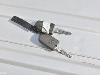 其它东风小康C31钥匙