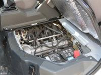 其它东风小康C31发动机