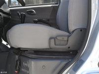 空间座椅东风小康K07S座椅调节