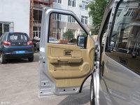 空间座椅东风小康EC36驾驶位车门