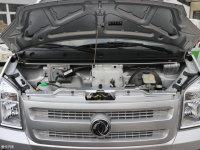 其它东风小康EC36发动机