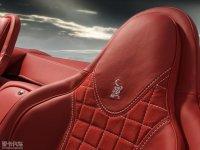 空间座椅威兹曼Roadster空间座椅