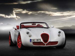 ������Roadster