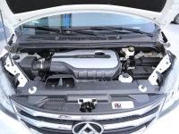其它上汽大通G10发动机