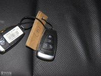 其它绅宝D60钥匙