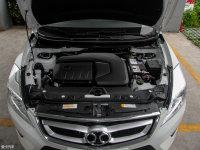 其它绅宝X65发动机