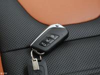 其它绅宝X35钥匙