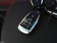 其它绅宝D50钥匙