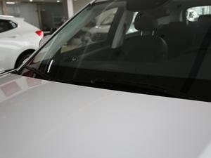 2018款改款 蓝标 2.0T 自动两驱智享型 雨刷