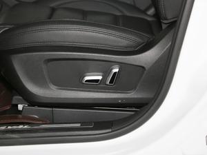 2018款改款 蓝标 2.0T 自动两驱智享型 座椅调节
