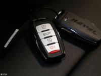 其它哈弗M6钥匙