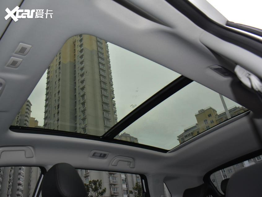 哈弗汽车2019款哈弗H6 Coupe