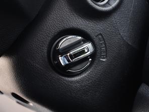 哈弗汽车2015款哈弗H6