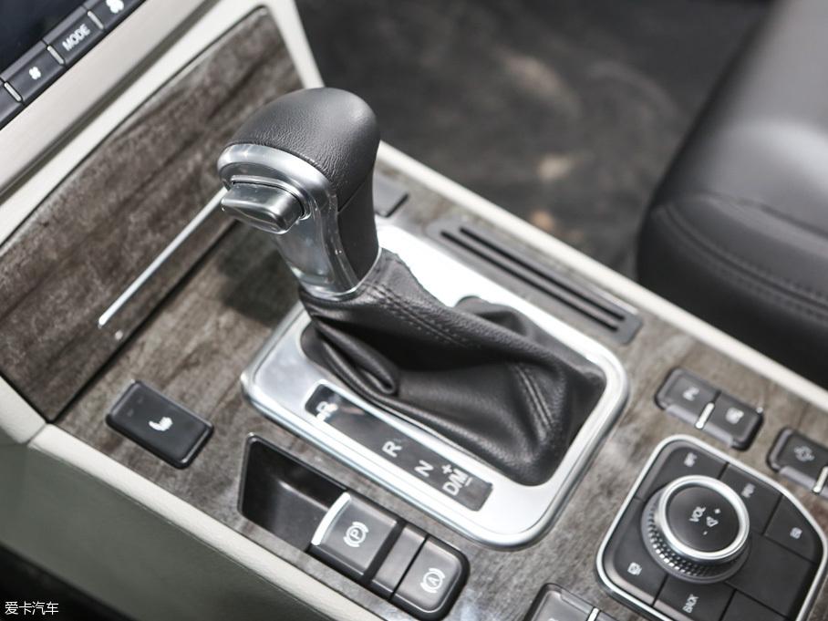 哈弗汽车2015款哈弗H6 Coupe
