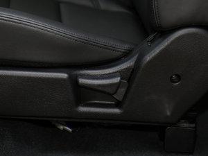 2018款经典版 2.0T 手动两驱精英型 汽油 座椅调节