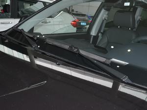 2018款经典版 2.0T 手动四驱尊贵型 柴油 雨刷