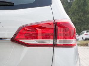 2018款蓝标 运动版1.5T 手动两驱精英型 尾灯