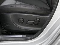 空间座椅哈弗H6 Coupe座椅调节