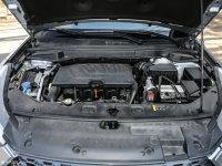 其它哈弗H6 Coupe发动机
