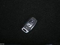 其它哈弗H6 Coupe钥匙