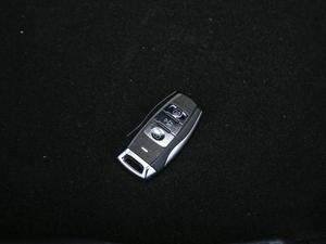 2018款红标 1.5T自动两驱超豪型 钥匙