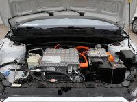 其它华骐300E发动机