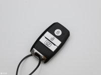 其它华骐300E钥匙