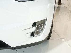 2018款基本型 雾灯