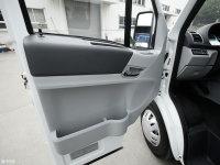 空间座椅Power Daily车门储物空间
