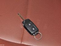 其它庆铃TAGA钥匙