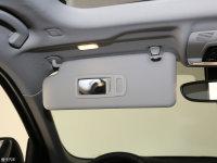 空间座椅宝马X1混合动力座椅调节