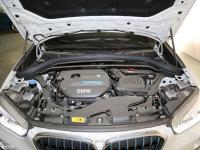 其它宝马X1混合动力发动机