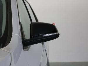 2019款xDrive25Le 豪华型 后视镜
